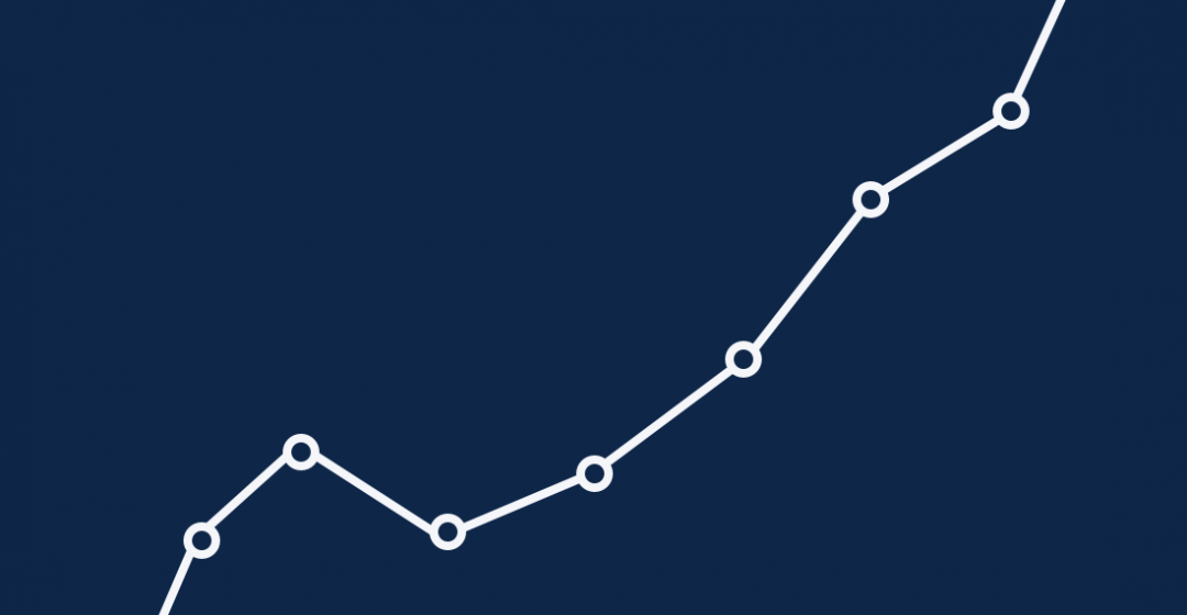CTA-graf