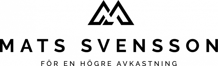 logo-svart